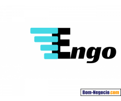 Plataforma Engo