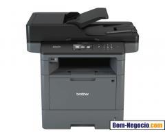 Locação de Máquinas de Xerox (0,05)