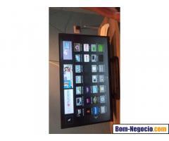"""Smart tv 32"""" Panasonic"""