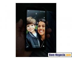 Vendo celular A02Mi Xiome
