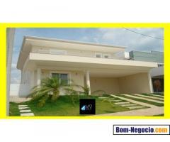 Crédito Imobiliário - Boleto Bancário