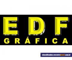 EDF Gráfica