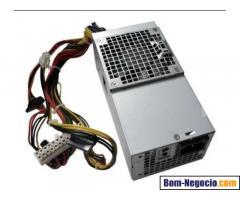 Fonte Original Dell Optiplex 990 250w real