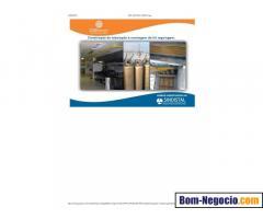 SCMServiços Técnicos e Instalação de Gás