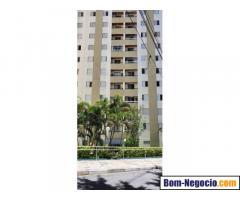 Apartamento 3 dormitórios, Venda , Troca , Aluga