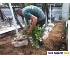 paisagismo e jardins zap 11986213420