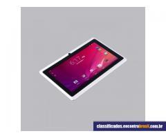 Vendo Tablet 9 polegadas