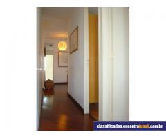 Apartamento na Granja Viana