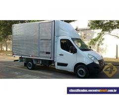 TCR Transportes