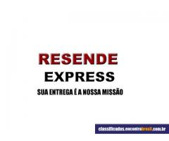 Resende Express