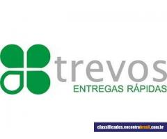 Trevos Moto Entrega