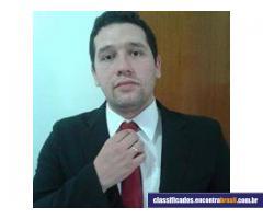 Rodrigo Cavalcanti Advocacia