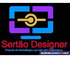 Sertão Designer