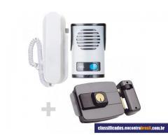 Anatec Segurança Eletronica