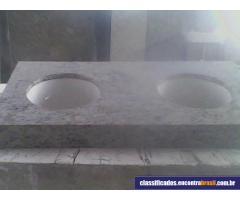 Serrador e Colocador de Mármores e Granitos