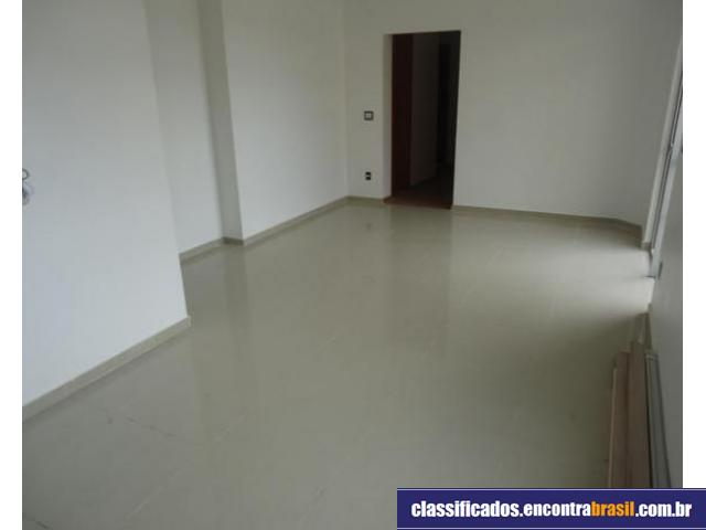 Vende-se Apto 3 dormitorios 1 suite 2 banheiros 2 vagas