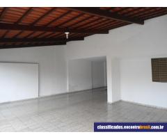 Vende-se Apto Vila Santa Maria - Poá