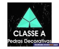 Marmoraria Classe A