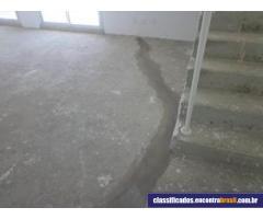 Vendo Apartamento Cobertura Duplex