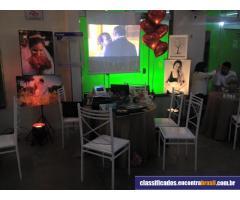 Studio GC