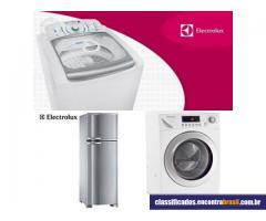 Assistencia Avaletec Electrolux