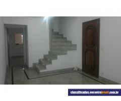 Cód.1090- CASA - (aluga) - IMPERDÍVEL - Com 2 dormitórios