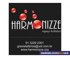 Harmonizze Espaço Holistico