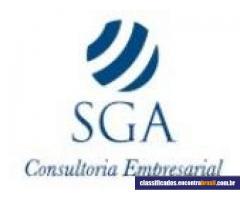 SGA Consultoria