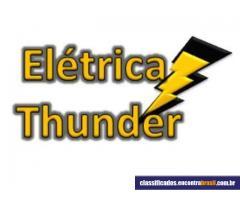 Elétrica Thunder