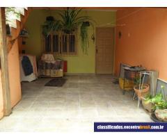 Alugo Casas de 2 e 3 quartos