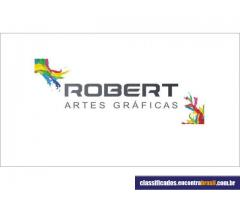 ROBERT ARTES GRAFICAS
