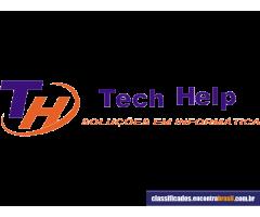 Tech Help Informática