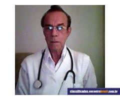 psicanalista clinico avelino ferraz