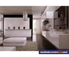 ARQ Bello - Casa & Jardim
