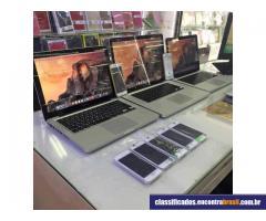 Vendo Apple macbook Pro
