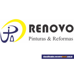 BH Reformas