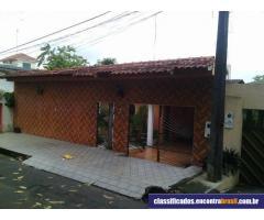 Vendo Casa no Conjunto Aruanã