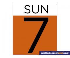 Sun7 Energia Solar