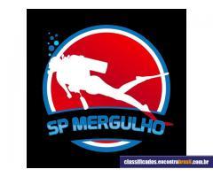 SP Mergulho