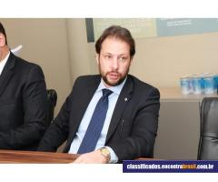 Luiz Felipe Magalhães Advocacia Criminal