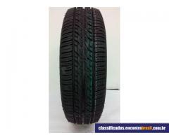 Vendo Pneu Premium Toptyre- 165/70 13
