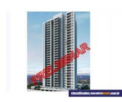 Vendo Apartamentos  de  84 a 248m²