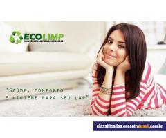 Ecolimp Serviços