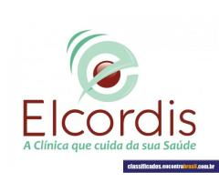 Elcordis Centro de Diagnosticos Ltda