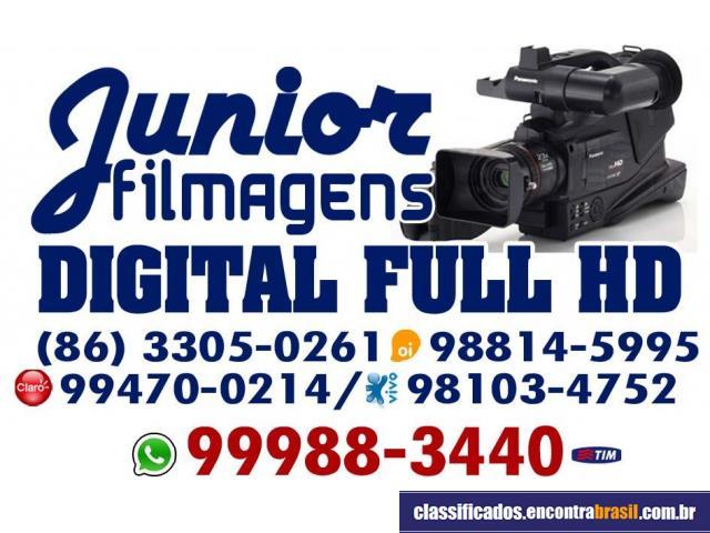 JUNIOR FILMAGENS DIGITAIS FULL HDD