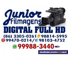 JUNIOR FILMAGENS DIGITAIS FULL HDD