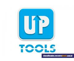 Up Tools