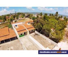 Vendo Lindas casas financiadas