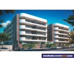 Gift Residences - 2 e 3 quartos