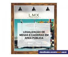 lmxlegalizacao